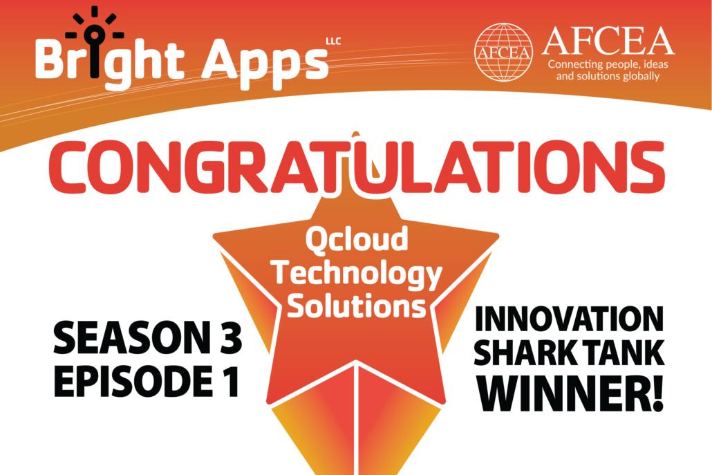 BrightApps-SharkTank picture
