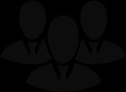 Building Partners Logo