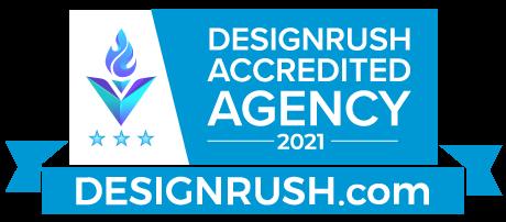 Design Rush Logo 3